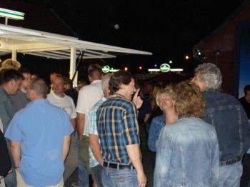 irish-open-air-2008-146.jpg