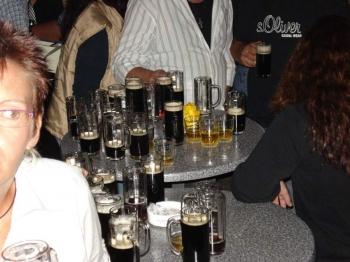 irish-open-air-2008-224.jpg