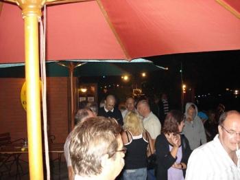 irish-open-air-2008-251.jpg