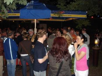 irish-open-air-2008-260.jpg