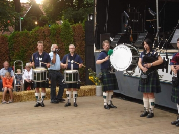 irish-open-air-2009-012.jpg