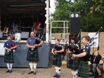 irish-open-air-2009-014.jpg