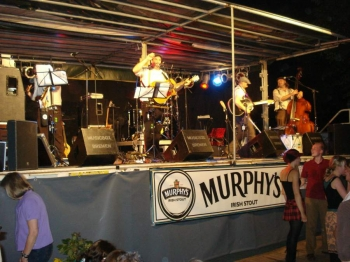 irish-open-air-2009-053.jpg