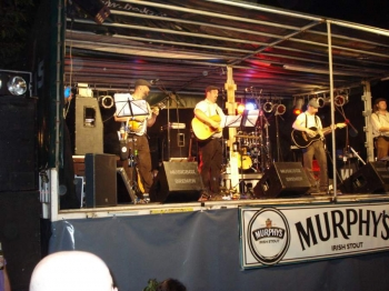 irish-open-air-2009-054.jpg