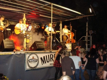 irish-open-air-2009-055.jpg