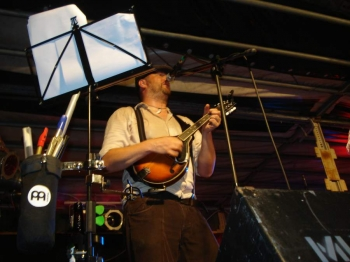 irish-open-air-2009-059.jpg
