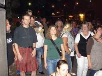 irish-open-air-2009-067.jpg
