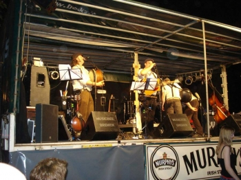 irish-open-air-2009-070.jpg