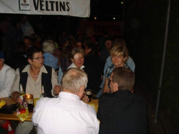 irish-open-air-2009-071.jpg