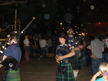 irish-open-air-2009-076.jpg