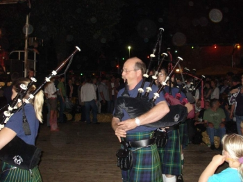 irish-open-air-2009-077.jpg