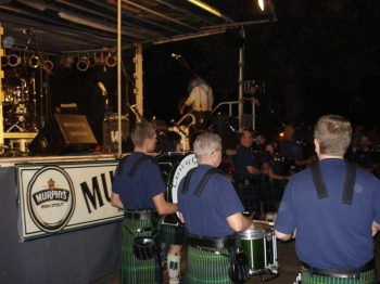 irish-open-air-2009-078.jpg