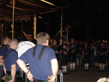 irish-open-air-2009-081.jpg