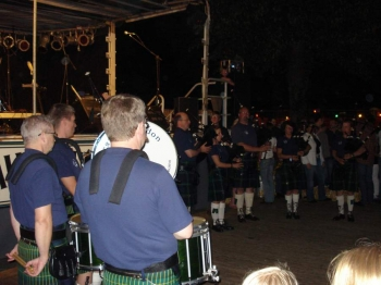 irish-open-air-2009-082.jpg