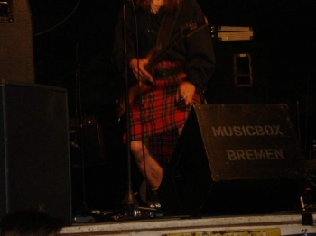 irish-open-air-2009-085.jpg