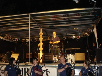 irish-open-air-2009-089.jpg