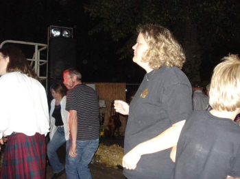 irish-open-air-2009-094.jpg
