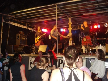 irish-open-air-2009-095.jpg