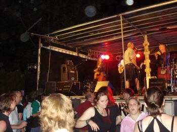 irish-open-air-2009-098.jpg