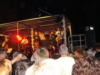 irish-open-air-2009-104.jpg