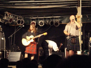 irish-open-air-2009-106.jpg