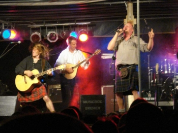 irish-open-air-2009-107.jpg