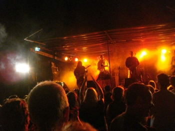 irish-open-air-2009-109.jpg