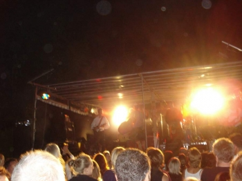 irish-open-air-2009-111.jpg