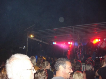 irish-open-air-2009-112.jpg