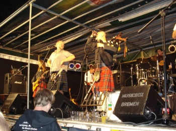 irish-open-air-2009-118.jpg