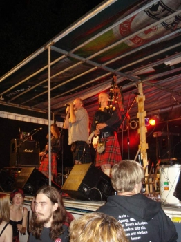 irish-open-air-2009-120.jpg