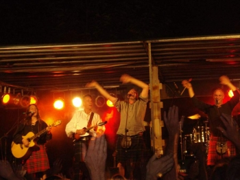 irish-open-air-2009-126.jpg