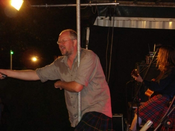irish-open-air-2009-129.jpg