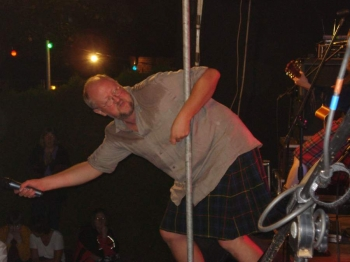 irish-open-air-2009-130.jpg