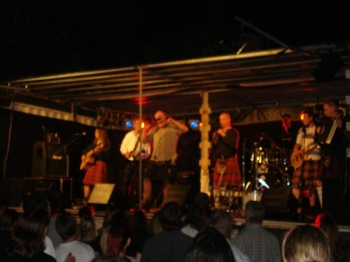 irish-open-air-2009-137.jpg