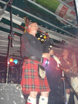 irish-open-air-2009-149.jpg