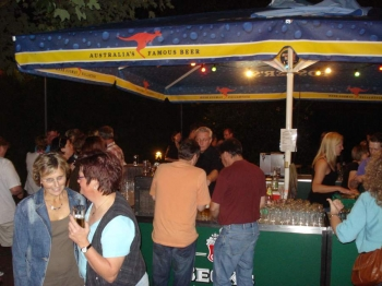 irish-open-air-2009-151.jpg