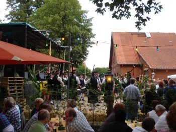 irish-open-air-2010-021.jpg