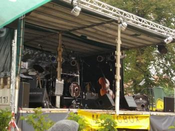 irish-open-air-2011-001.jpg