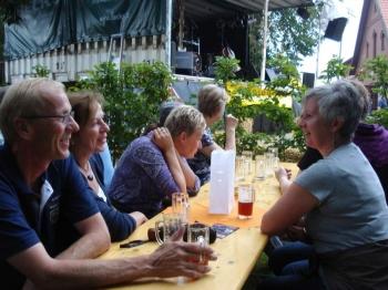 irish-open-air-2011-003.jpg