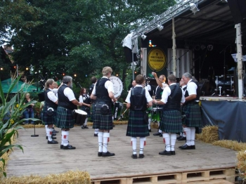 irish-open-air-2011-010.jpg