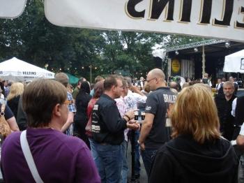 irish-open-air-2011-013.jpg