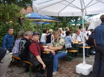irish-open-air-2011-016.jpg
