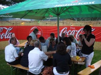 irish-open-air-2011-022.jpg