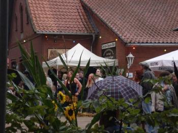 irish-open-air-2011-026.jpg