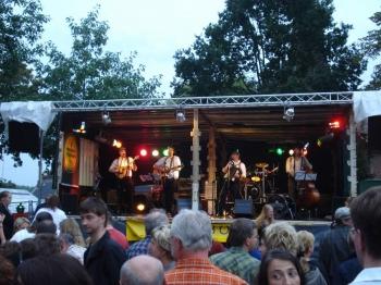 irish-open-air-2011-028.jpg