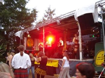 irish-open-air-2011-030.jpg