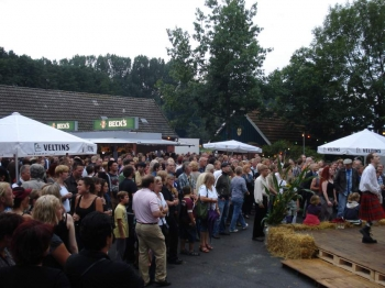 irish-open-air-2011-032.jpg