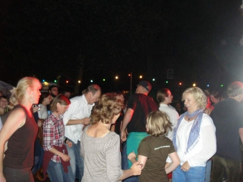 irish-open-air-2011-053.jpg