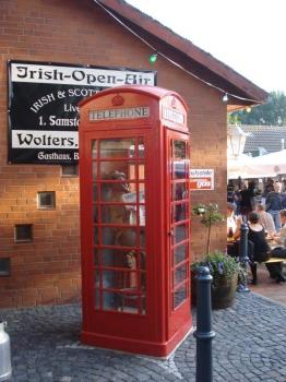 irish-open-air-2012-004.jpg